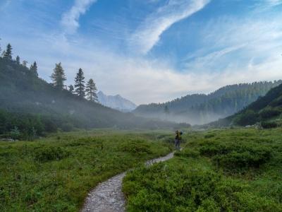 20180802 Hochgebirge_Watzmann_Sascha-138.jpg