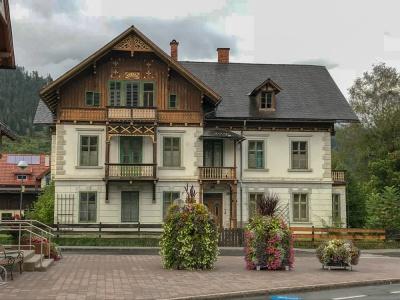 20180830 NF_Dachstein_Christine-42.jpg