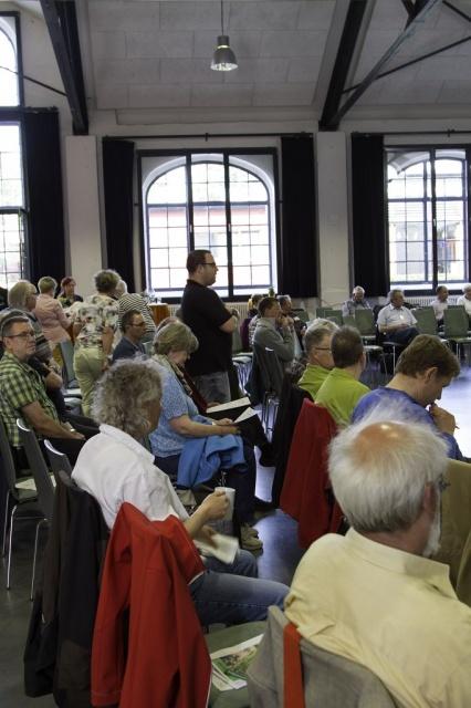 Landeskonferenz_05-2015_002.jpg