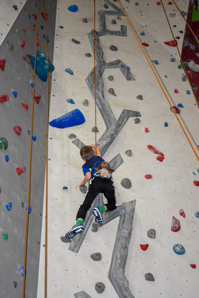 20171118 NF_Kletterhalle Bensheim_Manuela-60.jpg