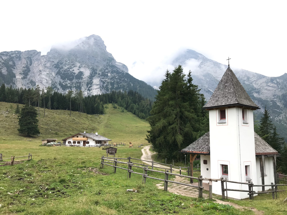 20180802 Hochgebirge_Watzmann_Rafael-65.jpg