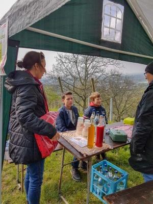 20190414_NF_Blütenwegsfest_Sabine (15).jpg