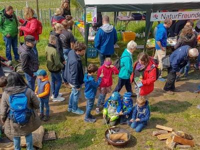 20190414_NF_Blütenwegsfest_Sabine (20).jpg