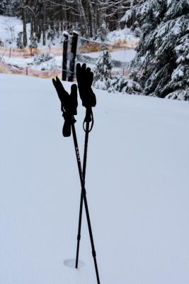 20200222 NF_Winterfreizeit Thalkirchen-107.jpg
