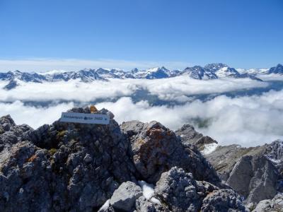 20200805 NF_Arlberger Klettersteig_Sascha-13.jpg