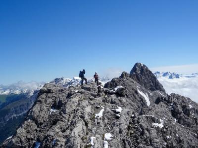 20200805 NF_Arlberger Klettersteig_Sascha-14.jpg