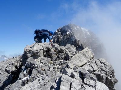 20200805 NF_Arlberger Klettersteig_Sascha-19.jpg