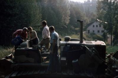1968 003 Geländearbeiten.jpg