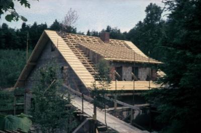 1968 002 Hütte Neubau.jpg