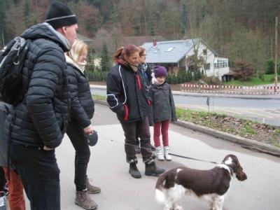 Tierweihnacht_11-2014_002.jpg