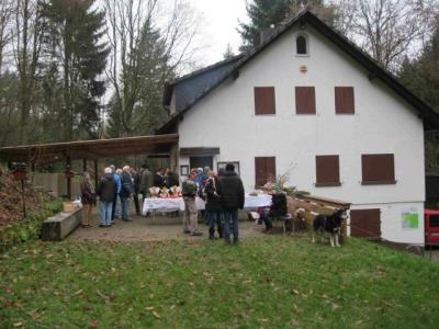 Tierweihnacht_11-2014_022.jpg