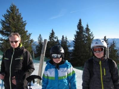 Ski_Freizeit_Thalkirchdorf_02-2015_015.jpg