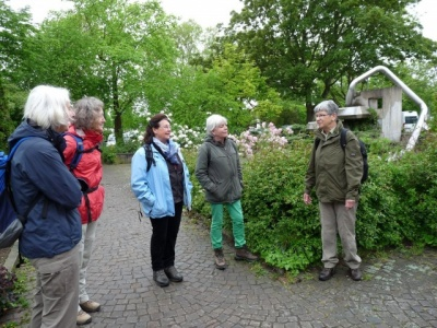 NaturErlebnistag_05-2015_005.JPG