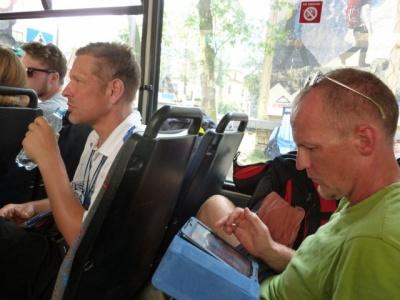 Hochgebirgswanderung_Karpaten_08-2015_067.jpg