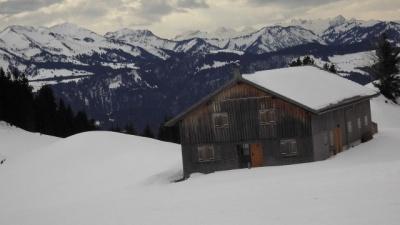 Ski-Freizeit_Thalkirchdorf_02-2016_012.JPG