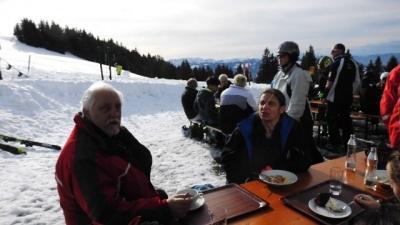 Ski-Freizeit_Thalkirchdorf_02-2016_031.JPG