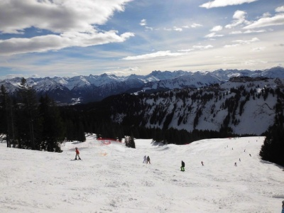 Ski-Freizeit_Thalkirchdorf_02-2016_038.JPG