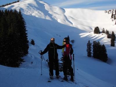 Ski-Freizeit_Thalkirchdorf_02-2016_054.JPG