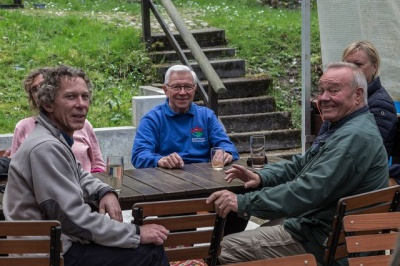 Naturfreunde 1. Mai 2016-15.jpg