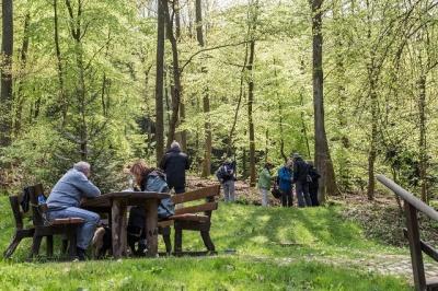 Naturfreunde 1. Mai 2016-16.jpg