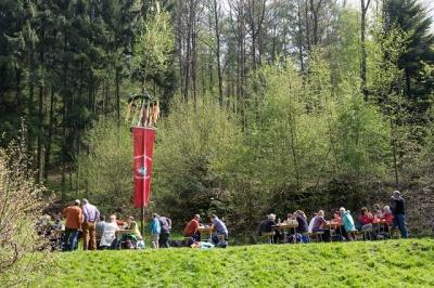 Naturfreunde 1. Mai 2016-3.jpg