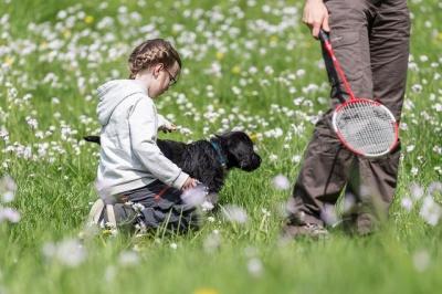Naturfreunde 1. Mai 2016-32.jpg