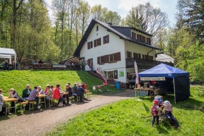 Naturfreunde 1. Mai 2016-4.jpg