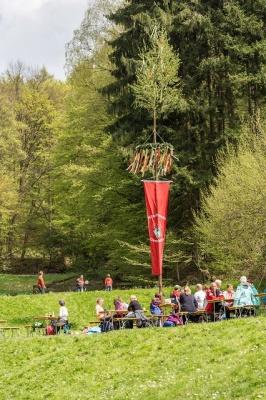 Naturfreunde 1. Mai 2016-45.jpg