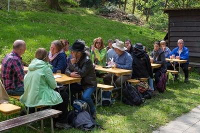 Naturfreunde 1. Mai 2016-9.jpg