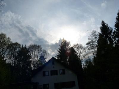 Naturfreunde_1_Mai 2016_114.JPG
