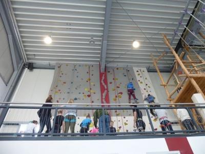 Klettern Bensheim 04-2016_032.JPG