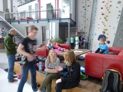 Klettern Bensheim 04-2016_045.JPG