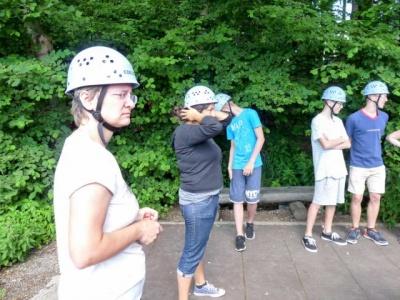 Kletterpark_WaNaKi_07-2016_023.JP.jpg