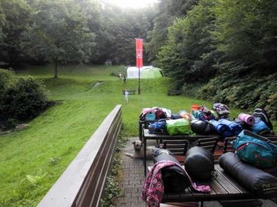 20160730_NF-FF_Ferienspiele_Sascha Gernold_722008.jpg