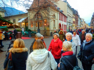 20161214_NF-FF_Weihnachtsmarkt Heidelberg_Jan Albers_64260616.jpg