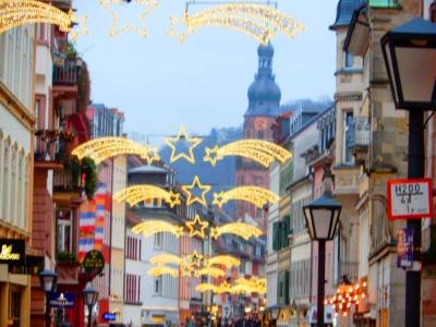 20161214_NF-FF_Weihnachtsmarkt Heidelberg_Jan Albers_64260618.jpg