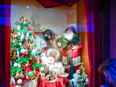 20161214_NF-FF_Weihnachtsmarkt Heidelberg_Jan Albers_64260622.jpg