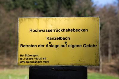 20161211_NF_Einweihung_Erste Einkehr_KN-15.jpg