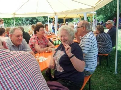 20170618 NF_Lebendiger Neckar_Anna Maria-3.jpg
