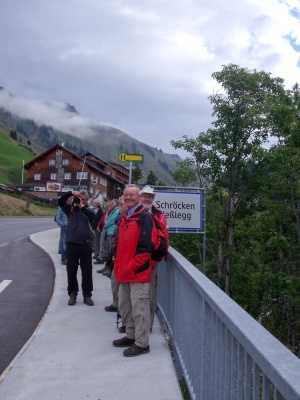 20170905 NF_Bregenzer Wald_Christl-26.jpg