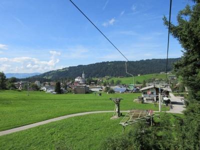 20170905 NF_Bregenzer Wald_Hilde-4.jpg