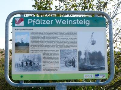 20171001 NF_Pfalzwanderung_Sabine-89.jpg
