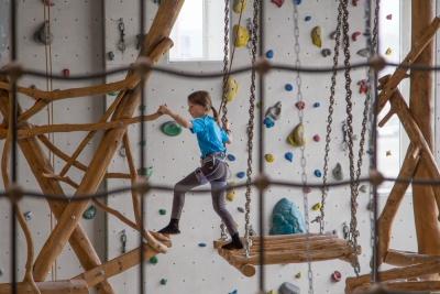 20171118 NF_Kletterhalle Bensheim_Karl-481.jpg