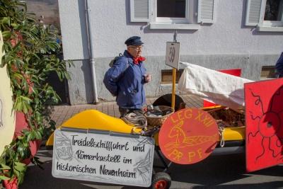 20180304 NF_Mathaisemarkt_Karl-38.jpg
