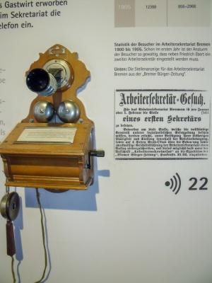 20180414 Friedrich-Ebert-Gedenkst._Christl-18.jpg