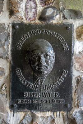 20180421 Hunsrück_Idar-Obersrtein-9.jpg