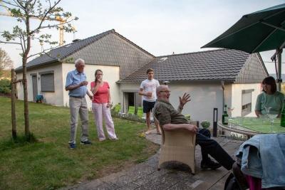 20180421 Hunsrück_Idar-Obersrtein-76.jpg
