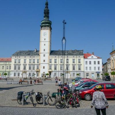 201805 NF_Radtour Tschechien_Johannes-16.jpg