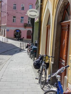 201805 NF_Radtour Tschechien_Johannes-22.jpg