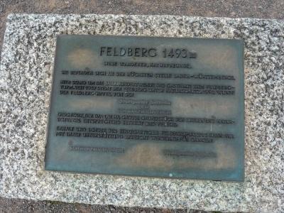 20180615 NF-Feldberg_Sabine-330.jpg